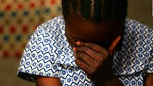 Man with 3 kids dis-virgins his 21-year-old Sales Girl (graphicPhotos)