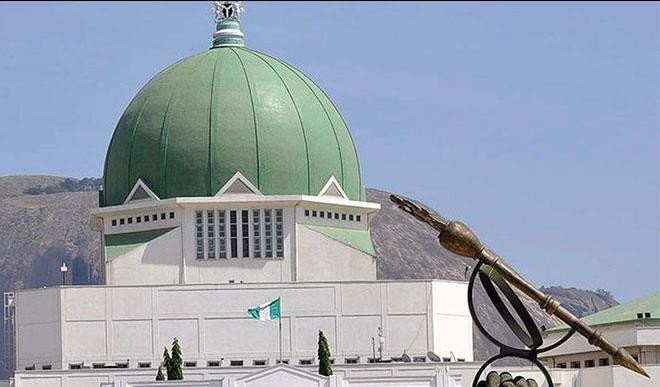Missing N14.8bn In Customs Service: Reps commencesinvestigation