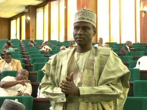 Bill To Separate Attorney General From Minister Of Justice Passes 2ndReading