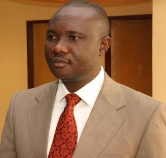 Court To Resume Tuoyo Omatsuli's N3.6 BillionTrial