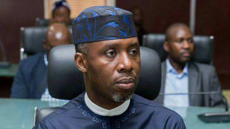 Supreme Court Orders Uche Nwosu Back To APC