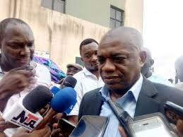 EFCC refuses Orji Kalu's plea for bail after conviction