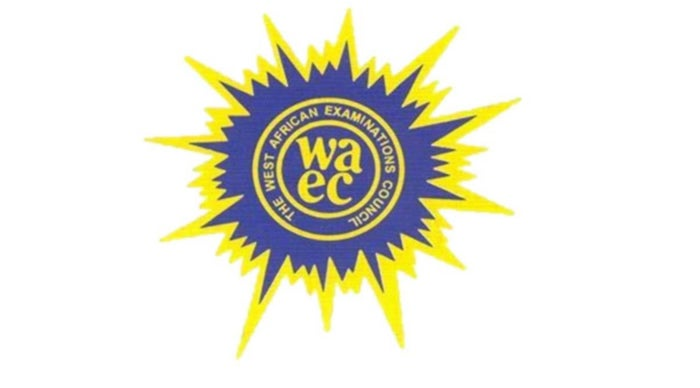 WAEC withdraws 1992, 1993 candidates' certificates over malpractices