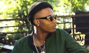 Fan Shot Dead At Wizkid's Concert, Policeman Arrested