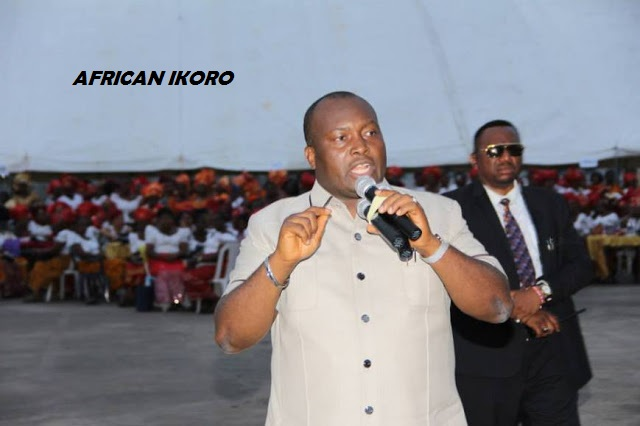 Just In!! Senator Ifeanyi Uba Appeals Judgement By FCT High Court Sacking Him