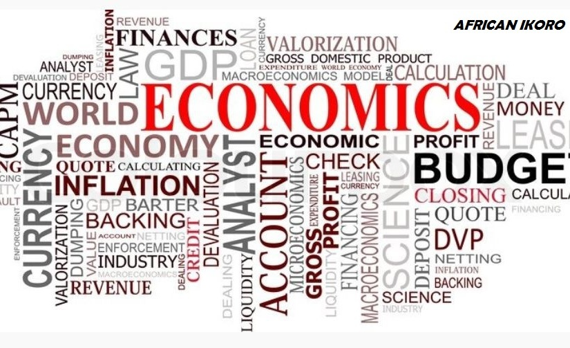 EDUCATIVE | Cost In Economics