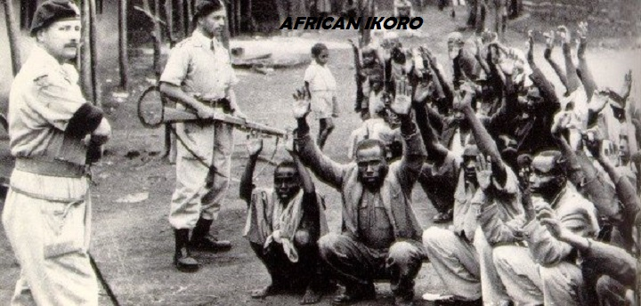 EDUCATIVE | Why Do You Think That The Study Of History Is Important Today InNigeria