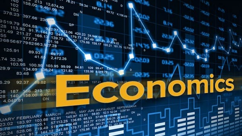 Types Of Economic Cost