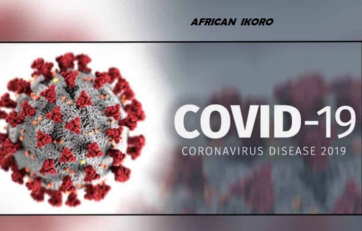 Coronavirus!! Corpses Are Being Smuggled In Body Bags Into Igbo Land From The North