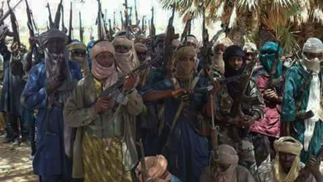 NIGERIA | 17 Persons Kidnapped In Shiroro, Niger State